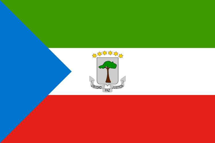 750px-Flag_of_Equatorial_Guinea_svg